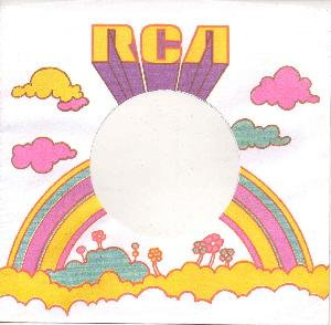 RCA 55J